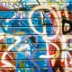 Jak se zbavit graffiti