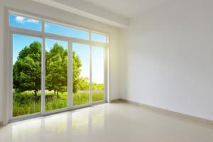 nejlevnější mytí oken